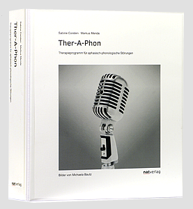 Ther-A-Phon