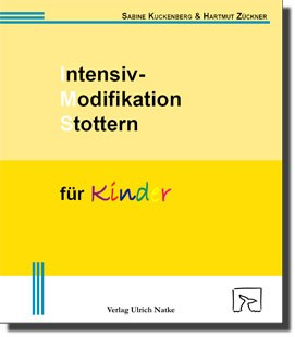 Intensiv-Modifikation Stottern für Kinder