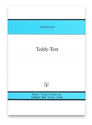 Teddy-Test