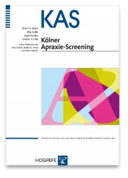 KAS Kölner Apraxie Screening