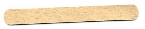 Mundspatel-Holz